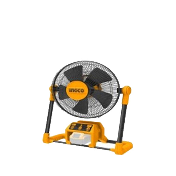 Lithium-Ion Fan CFALI2001 | 24hours.pk