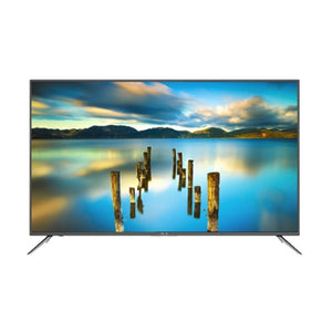 Haier 32 Inch Cast Series LED ( Only for Karachi ) | 24HOURS.PK