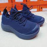 Blue Sneakers For Mens | 24HOURS.PK