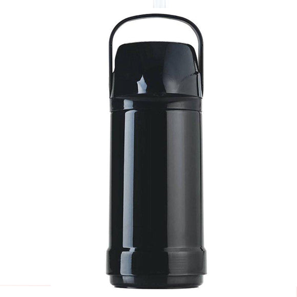 GLT Vacuum Bottle PS 1L Black 0980222 | 24HOURS.PK