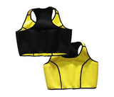 Hot Shapers Smart Fabric Sports Bra. | 24HOURS.PK