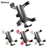 Baseus Spider Gravity Car Mount | 24HOURS.PK