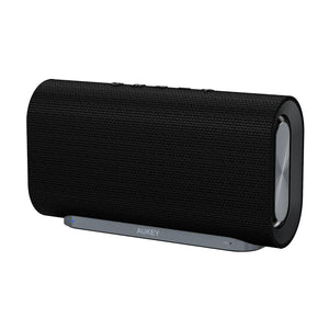Aukey SK-M30 - Eclipse Wireless Speaker