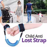Baby Child Anti Lost Wrist Strap | 24HOURS.PK