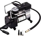 New Heavy Duty Car Piston Metal Air Compressor (022) | 24HOURS.PK