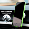 Mobile Phone Holder for all Cars (011) | 24HOURS.PK