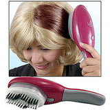 Hair Coloring Brush | 24hours.pk