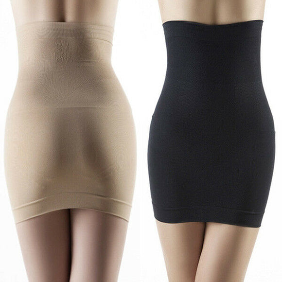 Slim Half Body Shaper | 24HOURS.PK