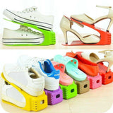 Pack of 6 Shoe Space Saver | 24hours.pk
