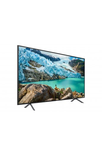 SAMSUNG LED TV 65