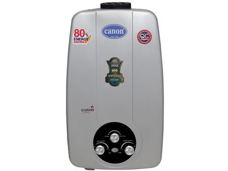 Canon Geyser Instant 10 Ltr.(0NLY FOR KARACHI)