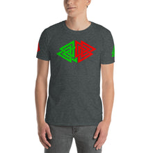 Load image into Gallery viewer, Valknut Tee