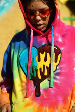 Load image into Gallery viewer, PHREE LOVE HOODIE