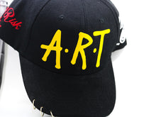 Load image into Gallery viewer, A.R.T DAD CAP