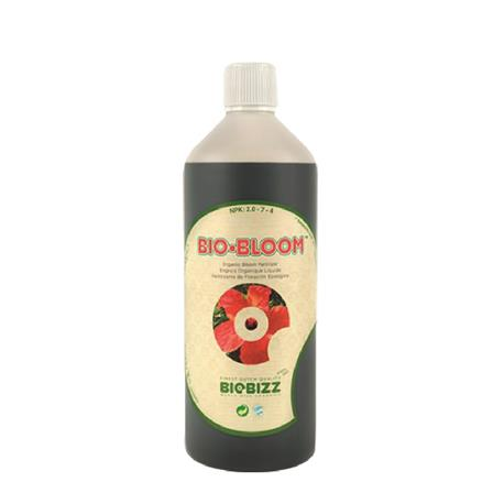 Bio-Bloom 500 ML - BioBizz | Z1