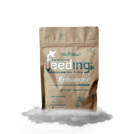 Green House Powder Feeding Enhancer 1Kg | Z1