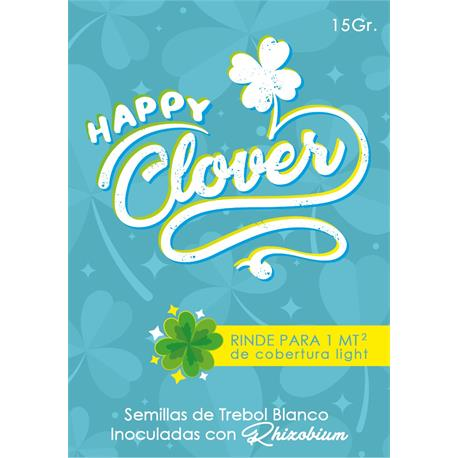 Happy Clover 15 grs | Z1