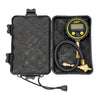 SUMMIT QUICK AIR DOWN TOOL W/ DIGITAL GAUGE