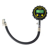 SUMMIT DIGITAL TIRE PRESSURE GAUGE