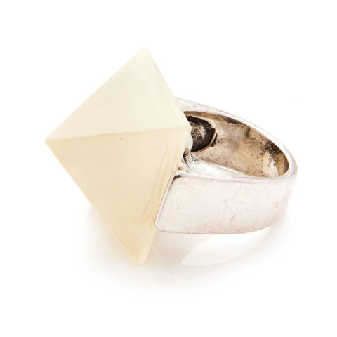 Design Six Cochella Ring
