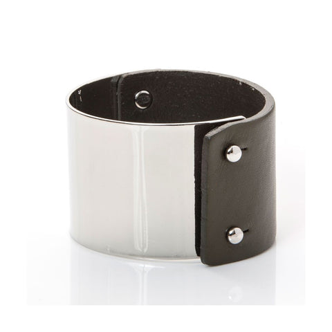 Design Six Lyon Cuff