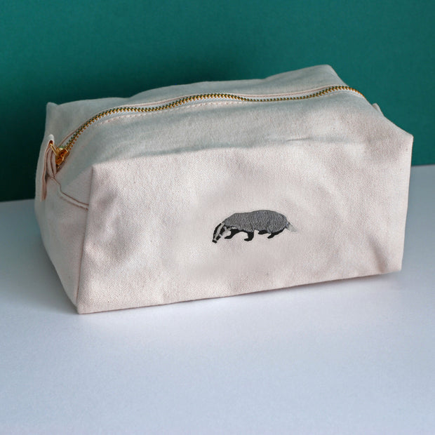 badger accessory bag