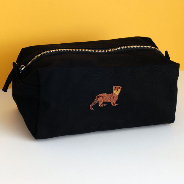 otter accessory bag