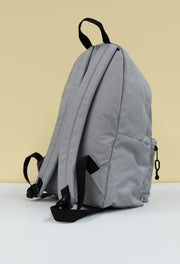 hammerhead shark recycled backpack