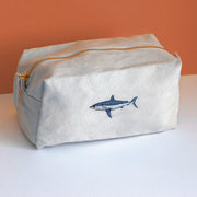 mako shark accessory bag