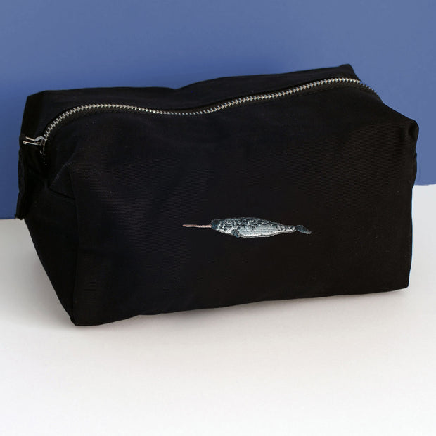 narwhal accessory bag