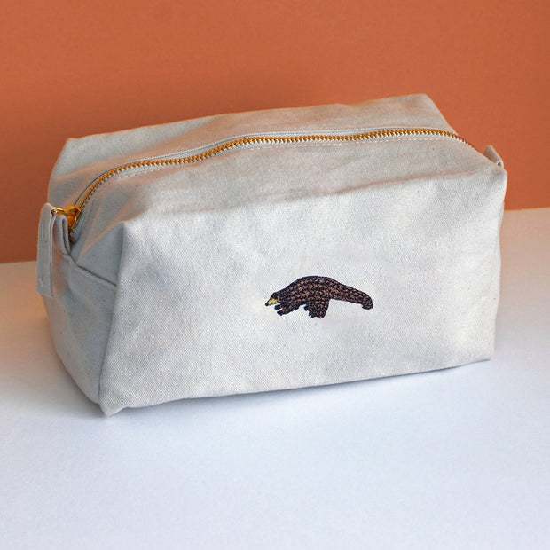 pangolin accessory bag