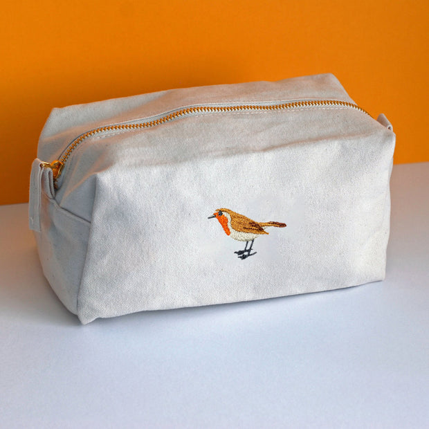 robin accessory bag