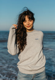 rhino womens sweatshirt