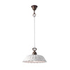 Anita Pendant / 061.08.OC - Magins Lighting Pendant 6-7 Week Lead Time Magins Lighting