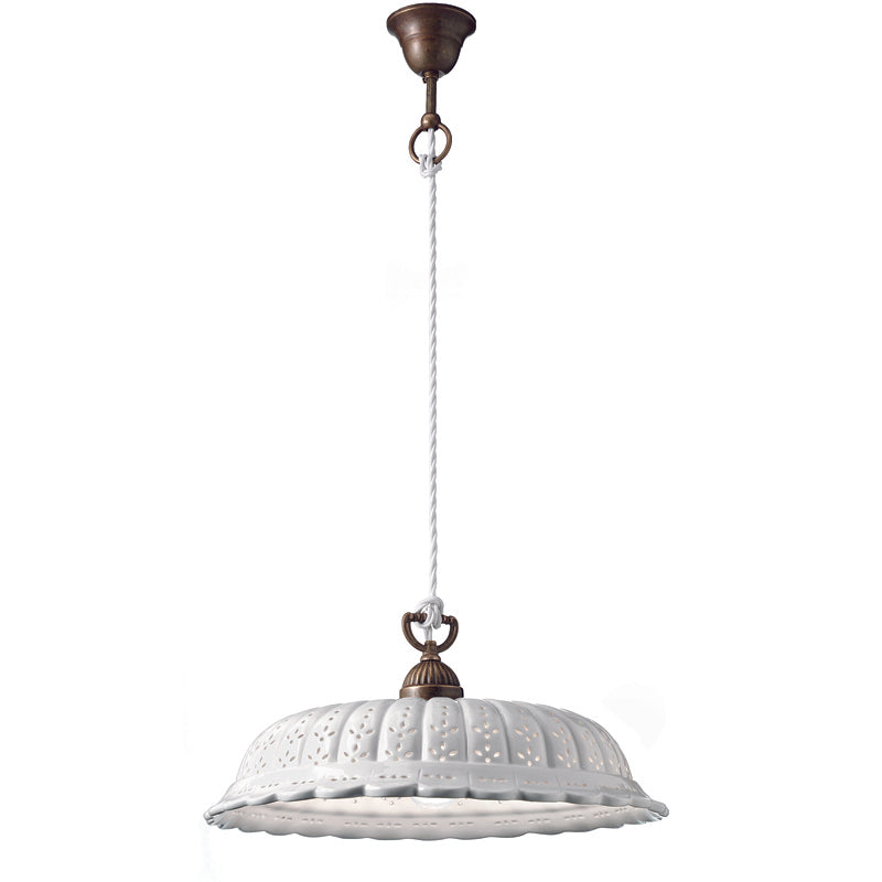 Anita Pendant / 061.09.OC - Magins Lighting Pendant 6-7 Week Lead Time Magins Lighting