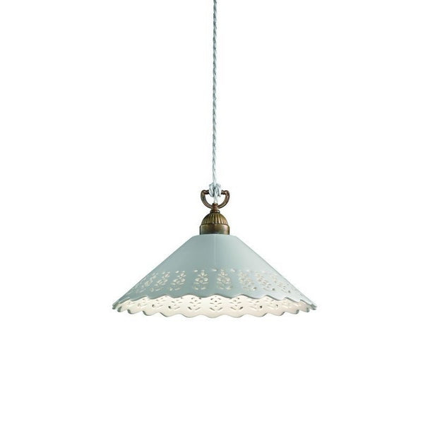 Fiori Di Pizzo Pendant / 065.09.OC - Magins Lighting Pendant 6-7 Week Lead Time Magins Lighting