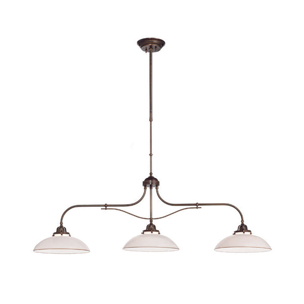 Country Pendant / 080.09.OV - Magins Lighting Pendant 6-7 Week Lead Time Magins Lighting