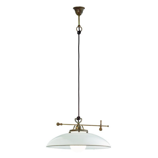 iL Fanale Country Pendant - Magins Lighting Pendant iL Fanale Magins Lighting