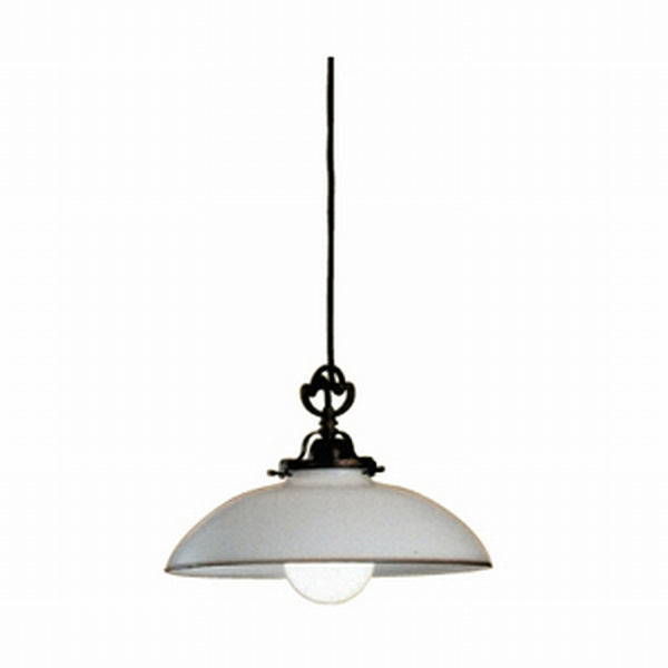 iL Fanale Country Pendant | Small - Magins Lighting Pendant iL Fanale Magins Lighting