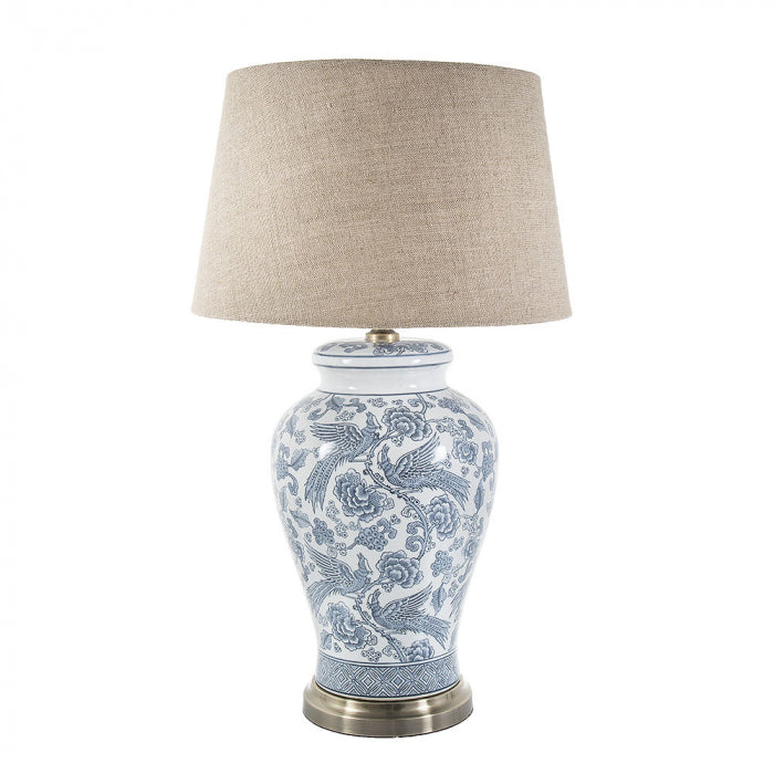 Aviary Table Lamp Base - Magins Lighting Table Lamps Usually dispatches within 2-3 days. Please contact us to confirm prior to placing your order. Magins Lighting
