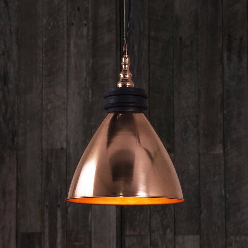Sardinia - Magins Lighting Pendant Emac & Lawton Magins Lighting