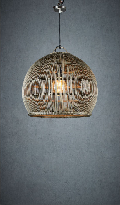 Comores Pendant - Magins Lighting Pendant Usually dispatches within 2-3 days. Please contact us to confirm prior to placing your order. Magins Lighting