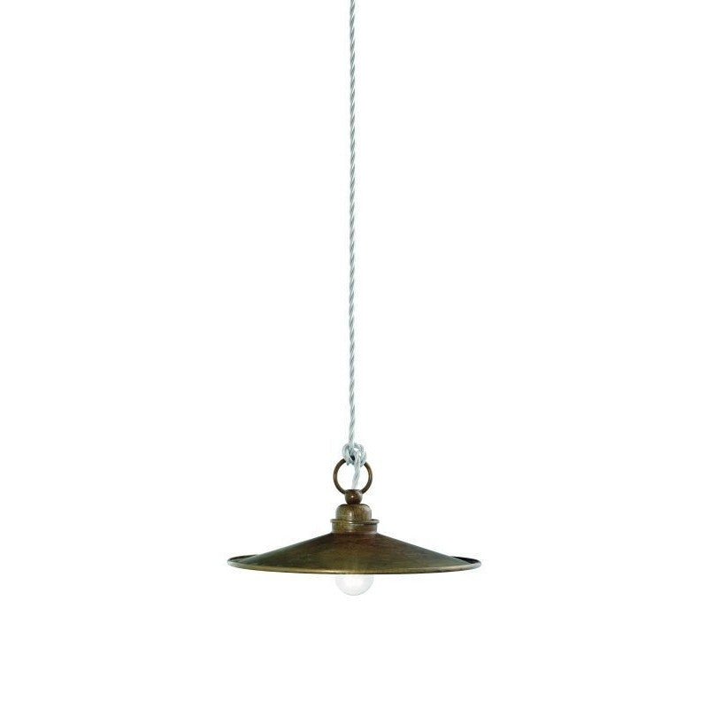 Cantina Pendant / 201.10.FF - Magins Lighting Pendant 6-7 Week Lead Time Magins Lighting