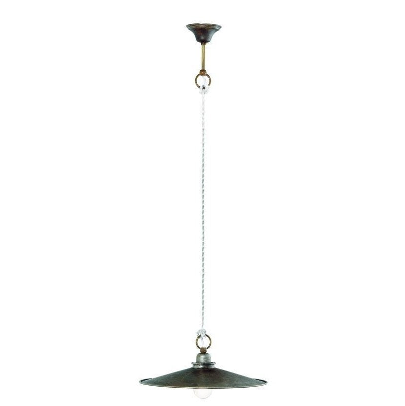 Cantina Pendant / 201.11.FF - Magins Lighting Pendant 6-7 Week Lead Time Magins Lighting