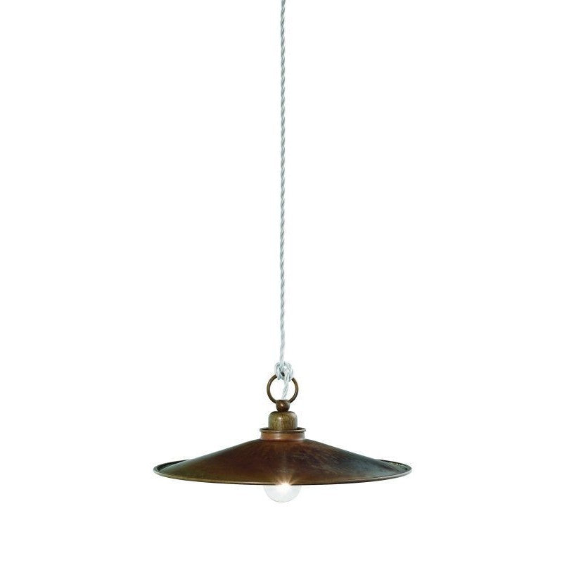 Cantina Pendant / 201.11.OO - Magins Lighting Pendant 6-7 Week Lead Time Magins Lighting