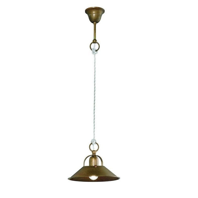 Cascina Pendant / 204.07.OO - Magins Lighting Pendant 6-7 Week Lead Time Magins Lighting