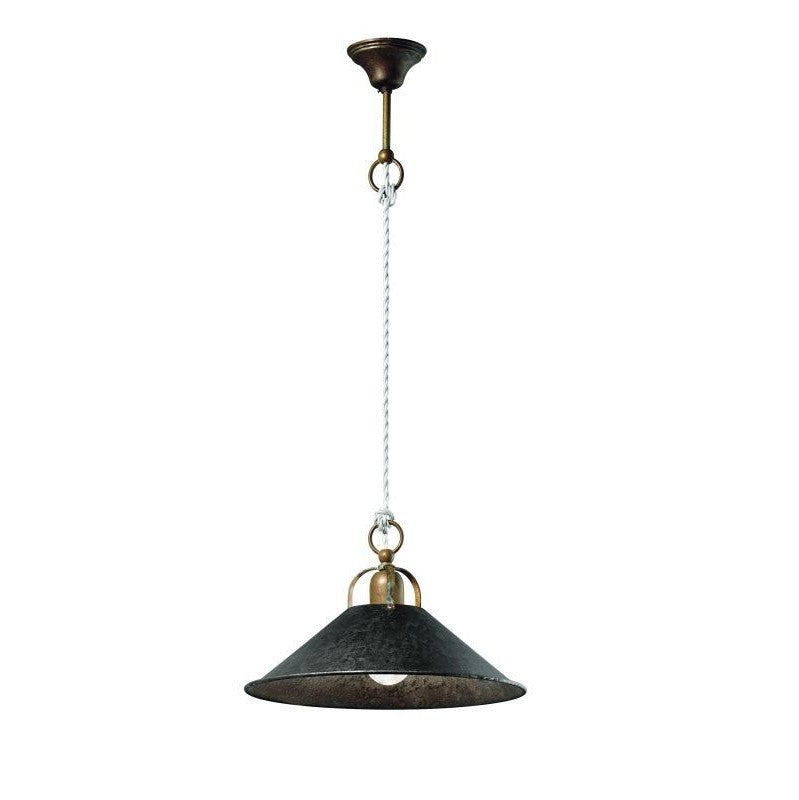 Cascina Pendant / 204.08.OO - Magins Lighting Pendant 6-7 Week Lead Time Magins Lighting