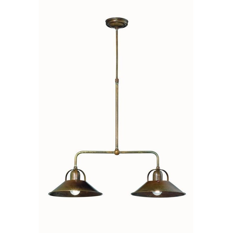 Cascina Pendant / 204.09.OO - Magins Lighting Pendant 6-7 Week Lead Time Magins Lighting