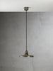 Officina Pendant / IL.268.01.FF - Magins Lighting Pendant 6-7 Week Lead Time Magins Lighting