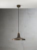 Officina Single Pendant | 268.02.FF - Magins Lighting Pendant Lead Time: 5 - 6 Weeks Magins Lighting